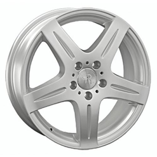 Купить диски Replay Volkswagen (VV67) R16 6x130 j6.5 ET62 DIA84.1 S