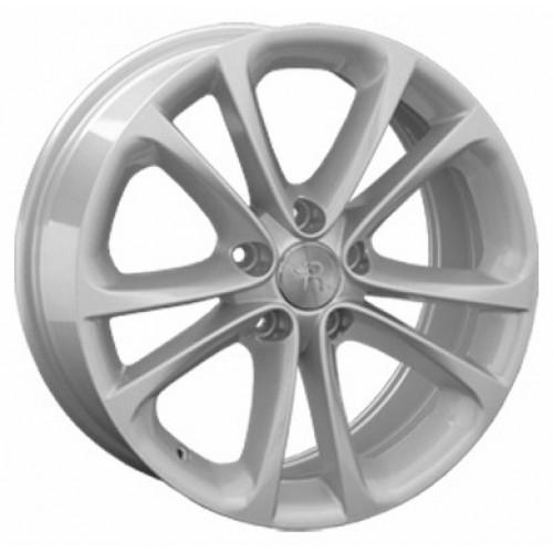 Купить диски Replay Volkswagen (VV69) R17 5x112 j8.0 ET41 DIA57.1 S
