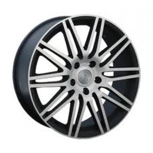 Купить диски Replay Audi (A40) R20 5x130 j9.0 ET60 DIA71.6 GMF