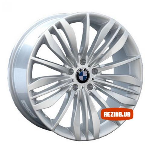 Купить диски Replica BMW (BM001d) R19 5x120 j9.0 ET35 DIA72.6 HS