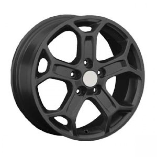 Купить диски Replay Ford (FD21) R17 5x108 j7.5 ET55 DIA63.3 MB