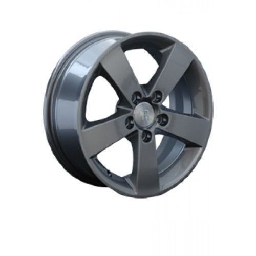 Купить диски Replay Honda (H19) R16 5x114.3 j6.5 ET45 DIA64.1 GM
