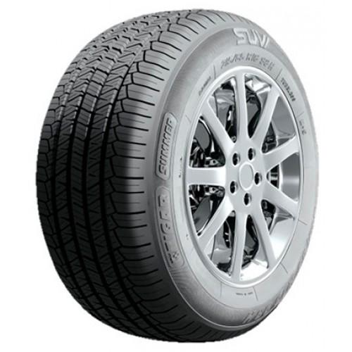 Купить шины Riken 701 4х4 225/60 R17 99H