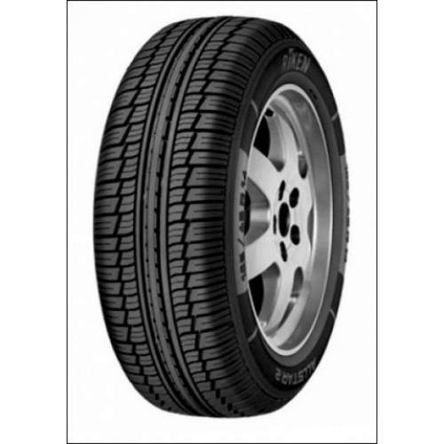 Купить шины Riken AllStar 2 B2 195/70 R14 91H