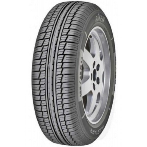 Купить шины Riken Allstar 2 165/70 R14 81T