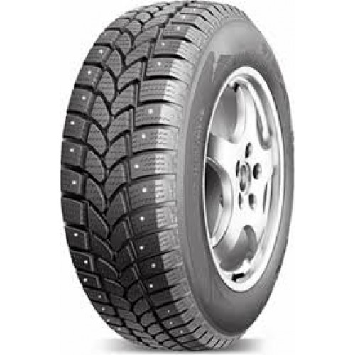 Купить шины Riken AllStar Stud 195/65 R15 95T XL Шип
