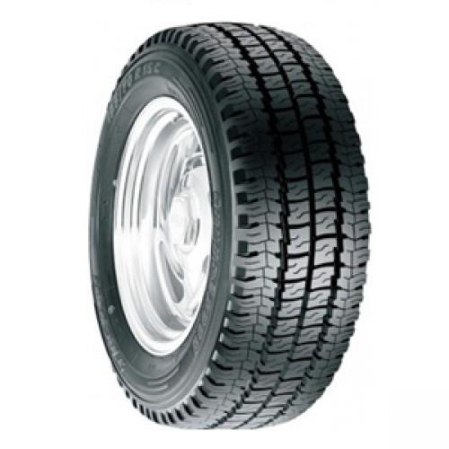 Купить шины Riken Cargo 195/75 R16 107/105R