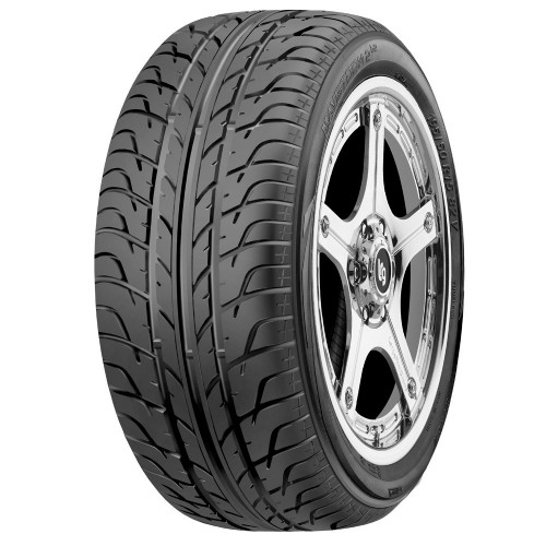 Купить шины Riken Maystorm2 b2 245/40 R18 97Y XL