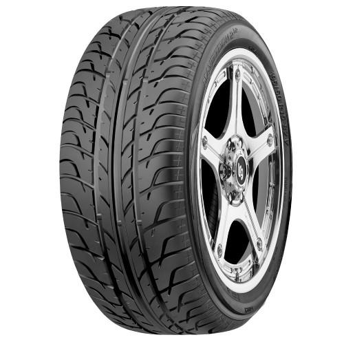 Купить шины Riken Maystorm2 b2 245/45 R18 100W XL