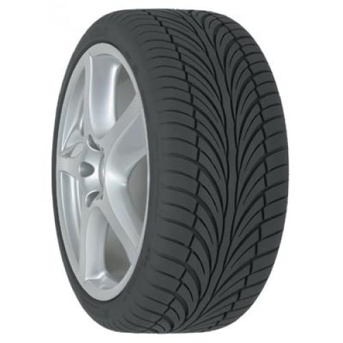Купить шины Riken Raptor ZR 255/45 R18 99W