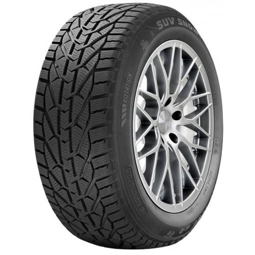 Купить шины Riken Snow RN 185/65 R15 92T XL