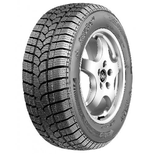 Купить шины Riken Snowtime B2 215/50 R17 95V