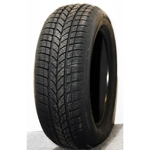 Купить шины Riken Snowtime 205/55 R16 91T