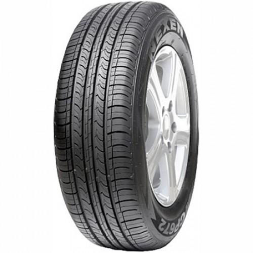 Купить шины Roadstone-Nexen Classe Premiere CP 672A 205/65 R16 95H