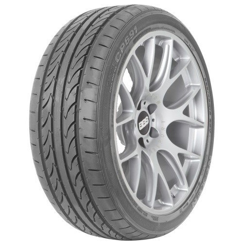 Купить шины Roadstone-Nexen Classe Premiere CP 691 215/50 R17 95V