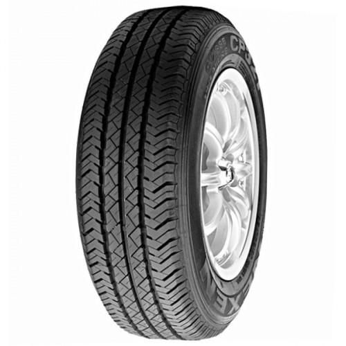 Купить шины Roadstone-Nexen Classe Premiere CP321 205/75 R16 110/108R