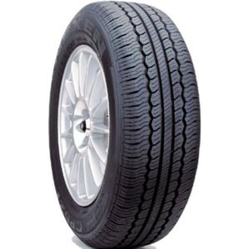 Купить шины Roadstone-Nexen Classe Premiere CP521 235/55 R18 99H