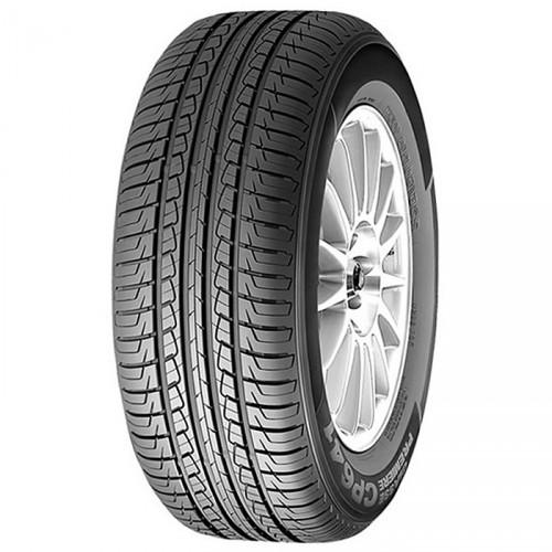Купить шины Roadstone-Nexen Classe Premiere CP641 215/55 R17 96H
