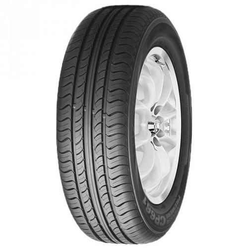 Купить шины Roadstone-Nexen Classe Premiere CP661 235/60 R16 100H