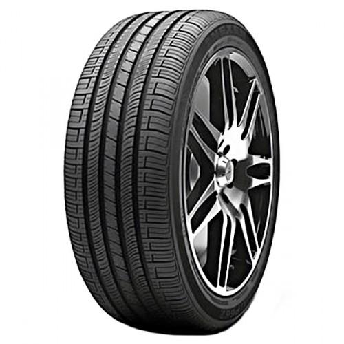 Купить шины Roadstone-Nexen Classe Premiere CP662 225/45 R18 95V XL