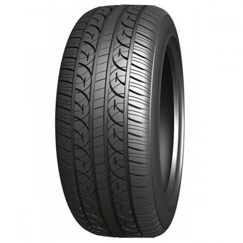 Купить шины Roadstone-Nexen Classe Premiere CP671 225/45 R17 91V