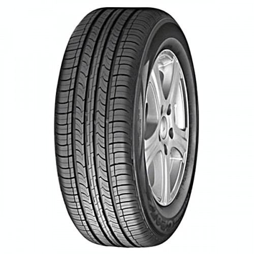 Купить шины Roadstone-Nexen Classe Premiere CP672 225/55 R16 95V
