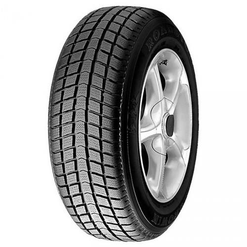 Купить шины Roadstone-Nexen Eurowin 205/65 R16 107/105R