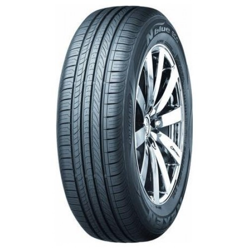 Купить шины Roadstone-Nexen N'Blue Eco 235/55 R18 99V
