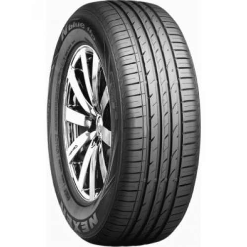 Купить шины Roadstone-Nexen N'Blue HD 215/55 R17 94V