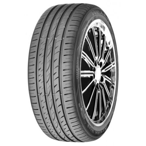 Купить шины Roadstone-Nexen N'Fera SU4 245/45 R18 100W XL