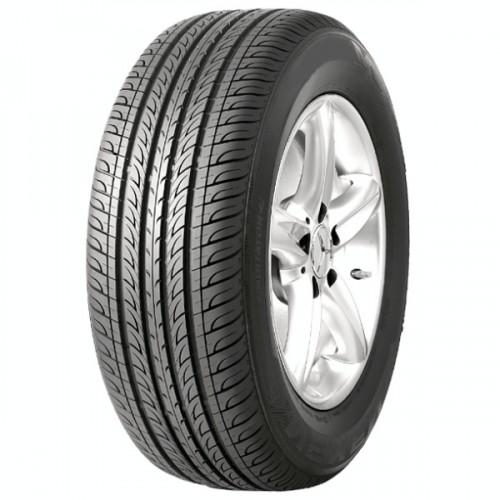 Купить шины Roadstone-Nexen N5000 215/55 R16 97H