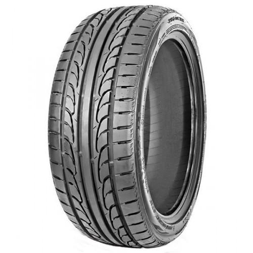 Купить шины Roadstone-Nexen N6000 235/65 R17 104H XL