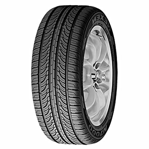 Купить шины Roadstone-Nexen N7000 245/40 R18 97W XL