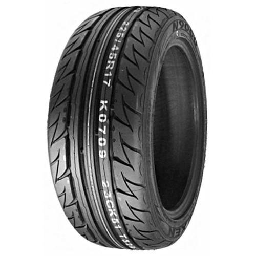 Купить шины Roadstone-Nexen N9000 235/45 R17 97W XL