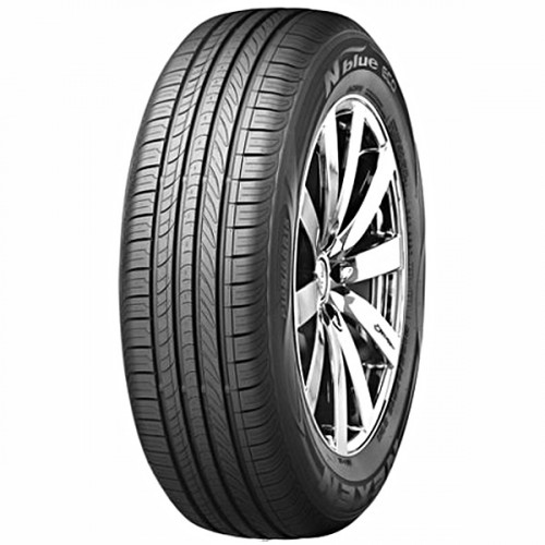 Купить шины Roadstone-Nexen NBlue Eco 215/55 R16 93V