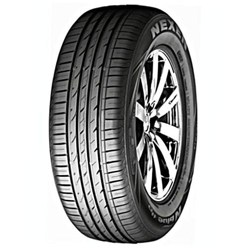 Купить шины Roadstone-Nexen NBlue HD 235/60 R16 100H