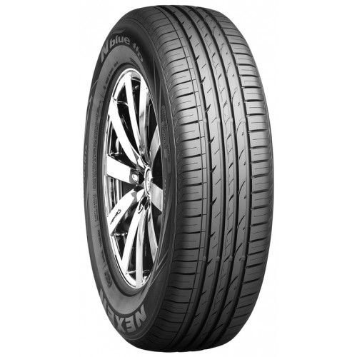Купить шины Roadstone-Nexen NBlue Premium 165/65 R15 81T