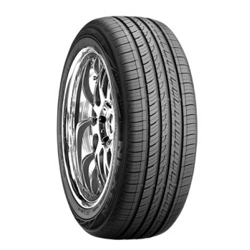 Купить шины Roadstone-Nexen NFera AU5 215/45 R17 91W XL