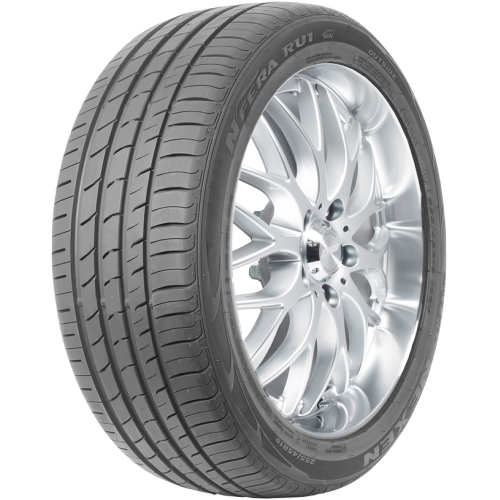 Купить шины Roadstone-Nexen Nfera RU1 255/55 R19 111N XL