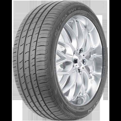 Купить шины Roadstone-Nexen Nfera RU1 225/65 R17 102N