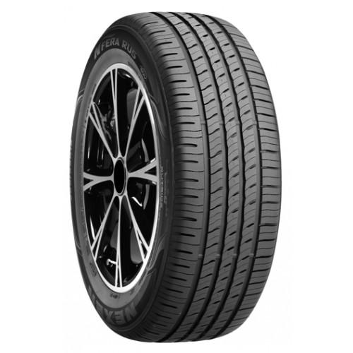 Купить шины Roadstone-Nexen NFera RU5 255/60 R18 108V