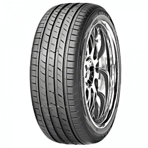 Купить шины Roadstone-Nexen NFera SU1 245/40 R17 95Y XL