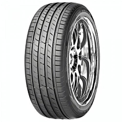 Купить шины Roadstone-Nexen NFera SU1 255/55 R18 109W   ROF