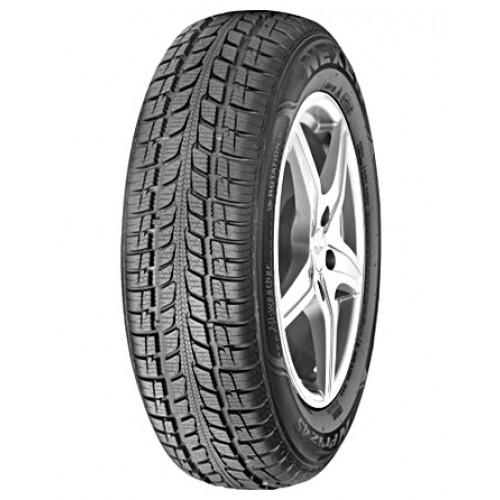 Купить шины Roadstone-Nexen NPriz 4S 205/60 R16 96H