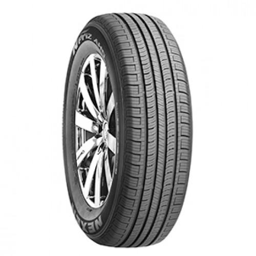 Купить шины Roadstone-Nexen NPriz AH5 205/60 R16 91H