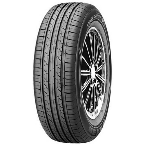Купить шины Roadstone-Nexen NPriz RH1 215/65 R16 98H