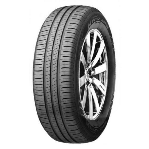 Купить шины Roadstone-Nexen NPriz SH9i 175/65 R15 84H