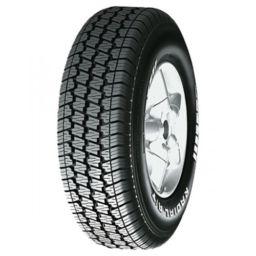 Купить шины Roadstone-Nexen Radial AT (4X4) 205/70 R15 104/102T