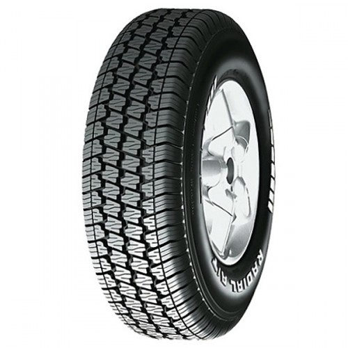 Купить шины Roadstone-Nexen Radial AT (RV) 195/70 R15 104/102R