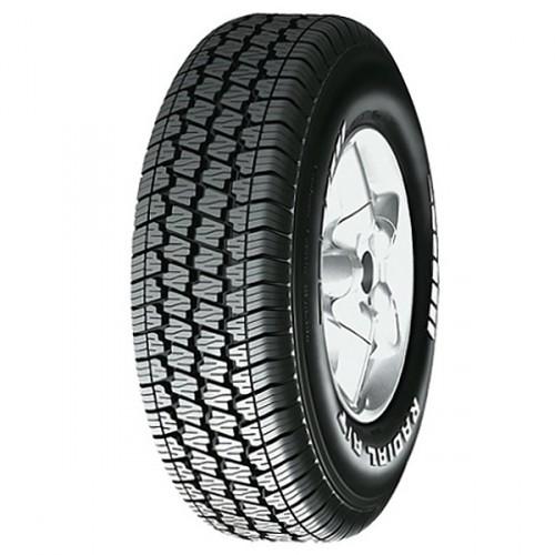 Купить шины Roadstone-Nexen Radial AT (RV) 225/70 R15 112/110R